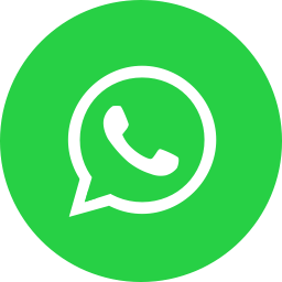 WhatsApp Otelo 1